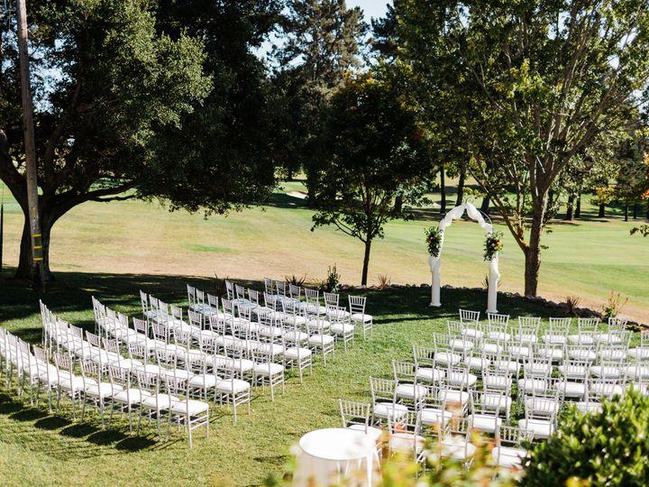Tmx Lisarunae 11 51 190753 Oakland, CA wedding venue