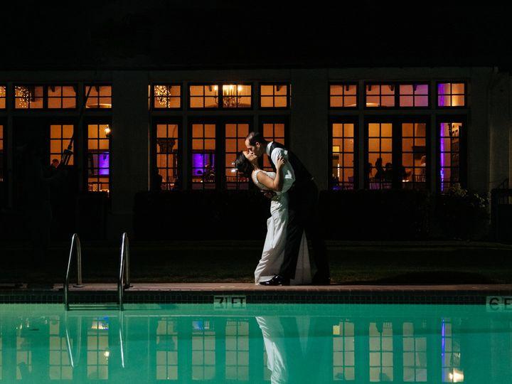 Tmx Pool View 51 190753 Oakland, CA wedding venue