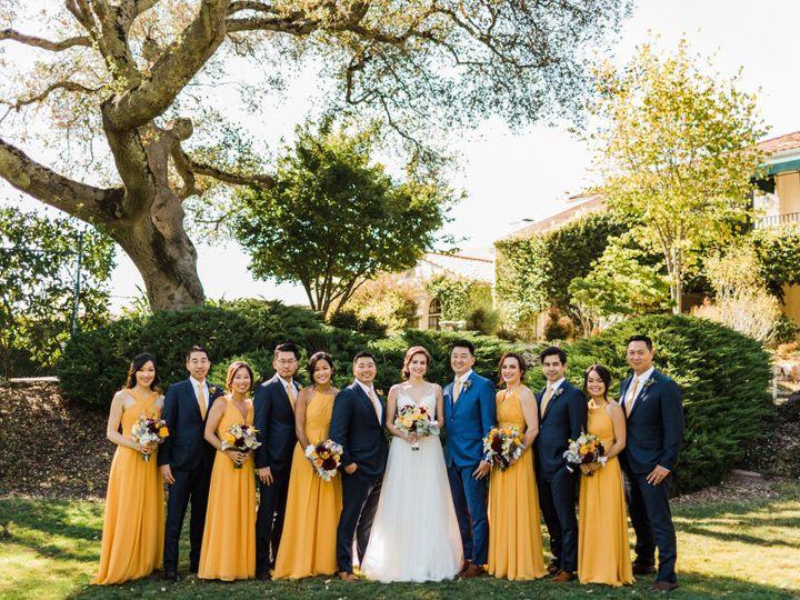 Tmx Runae And Lisa 51 190753 Oakland, CA wedding venue