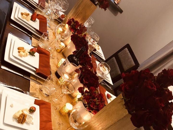 Tmx 713532b9 F018 4266 A9cf E211fa4cb433 1 201 A 51 1871753 159500281735441 Garfield, NJ wedding catering