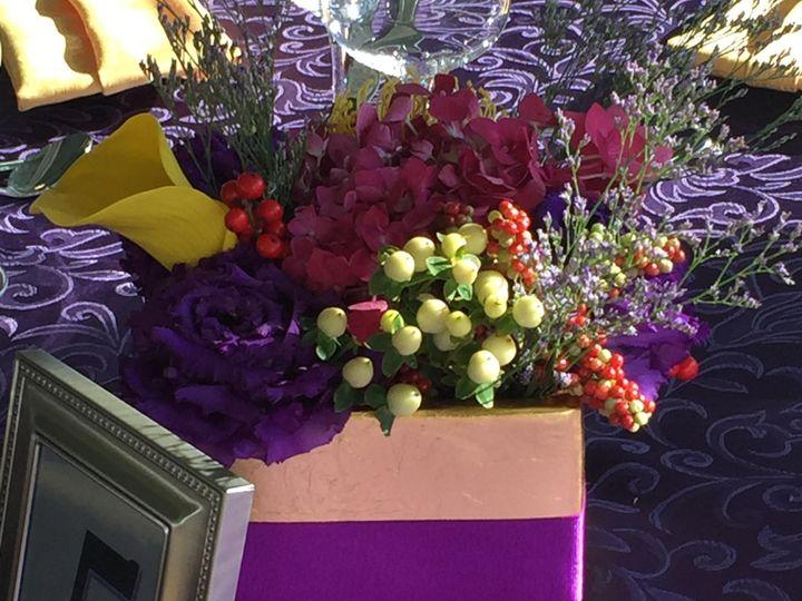 Tmx B6044863 9c06 4ec9 83f0 F7ba4647edc2 51 1871753 159500339011400 Garfield, NJ wedding catering