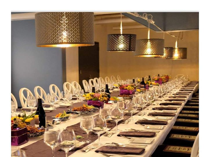 Tmx Fb Img 1556768121993 51 1871753 159500224659918 Garfield, NJ wedding catering