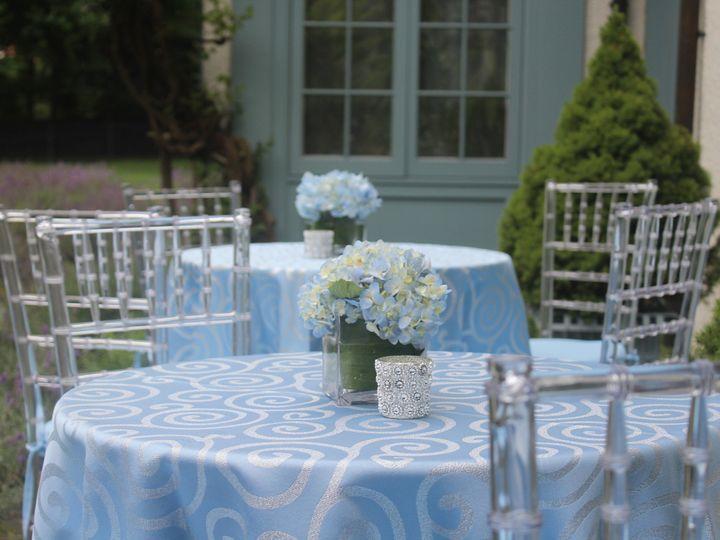 Tmx Img 0358 51 1871753 159483593452066 Garfield, NJ wedding catering