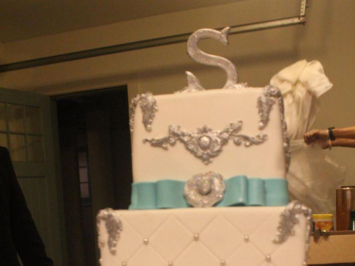 Tmx Img 0653 51 1871753 159483586943384 Garfield, NJ wedding catering