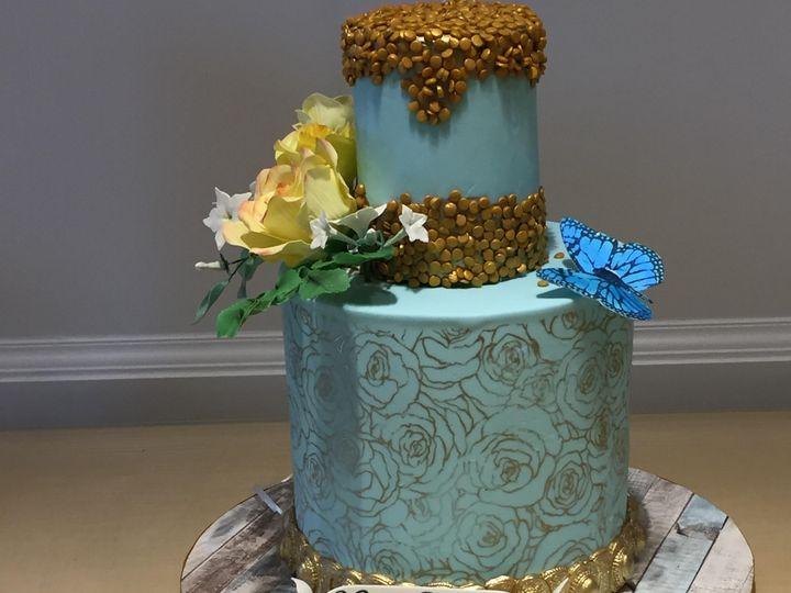 Tmx Img 2676 51 1871753 159483589182969 Garfield, NJ wedding catering