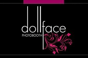 Dollface Photobooth