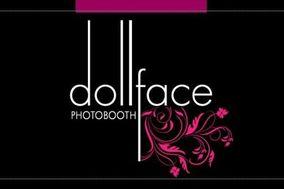 Dollface Photobooth