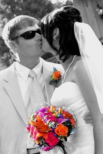 a0249 the kiss