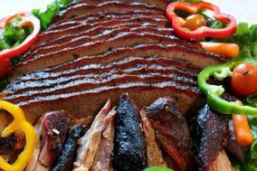 Smokin Yankee's BBQ Catering