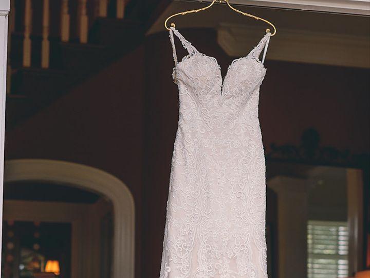 Tmx 1512444636991 Dsc2644 Cleveland, NC wedding photography