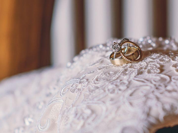 Tmx 1512444675208 Dsc2657 Cleveland, NC wedding photography