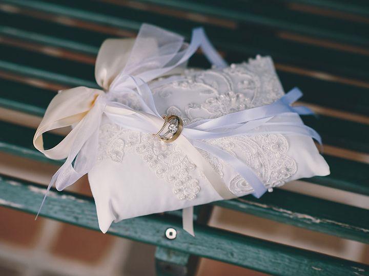 Tmx 1512444691931 Dsc2695 Cleveland, NC wedding photography