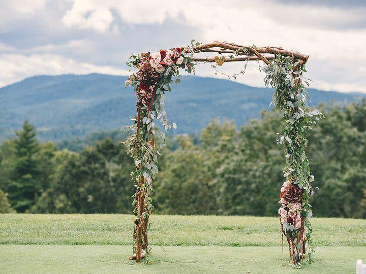 Tmx 1512444723000 Dsc2703 Cleveland, NC wedding photography