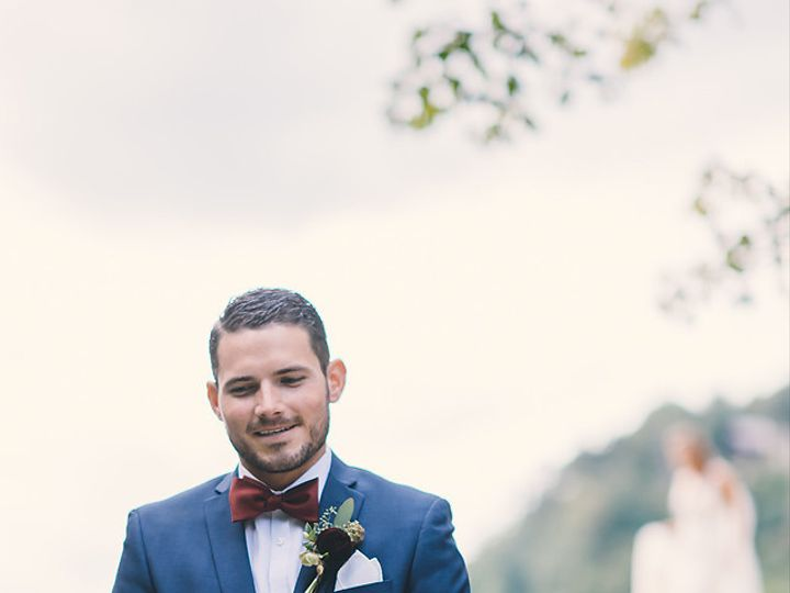 Tmx 1512444862361 Dsc2828 Cleveland, NC wedding photography