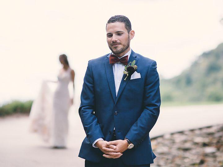 Tmx 1512444876074 Dsc2834 Cleveland, NC wedding photography