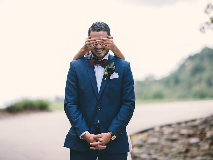 Tmx 1512444889115 Dsc2846 Cleveland, NC wedding photography
