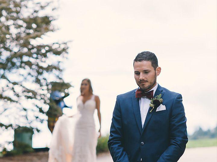 Tmx 1512444915942 Dsc2871 Cleveland, NC wedding photography