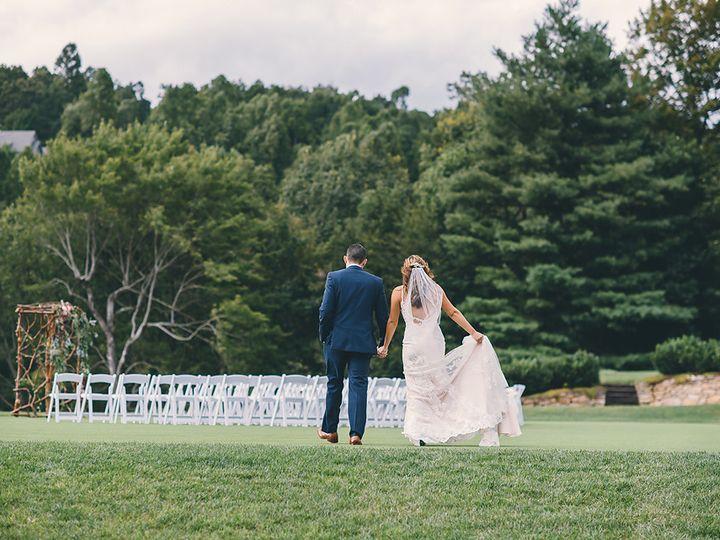 Tmx 1512444932692 Dsc2884 Cleveland, NC wedding photography