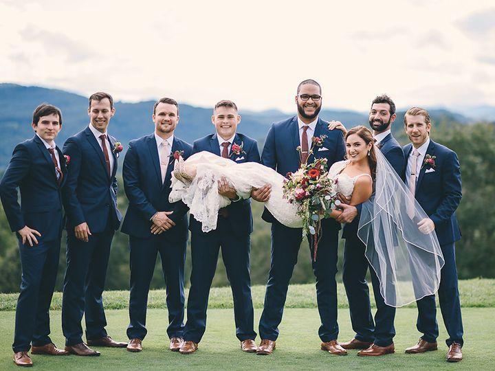Tmx 1512444972216 Dsc2936 Cleveland, NC wedding photography