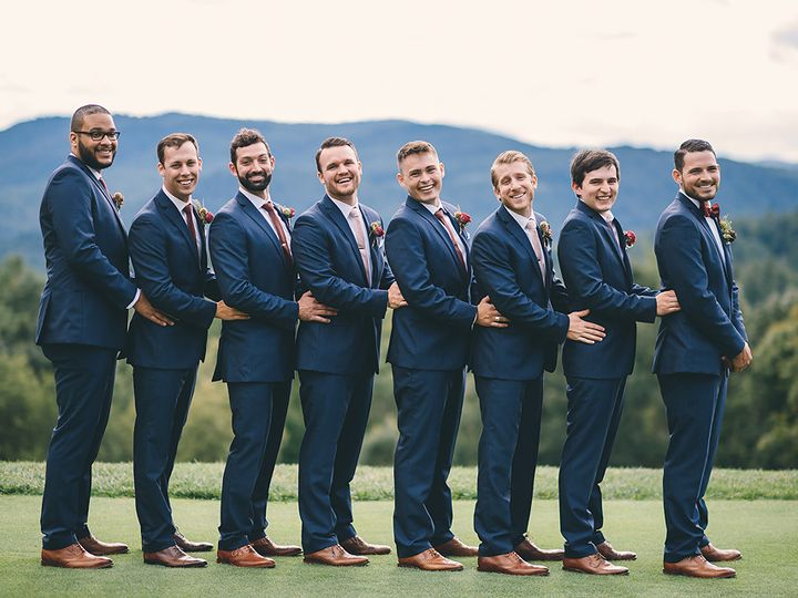 Tmx 1512444985587 Dsc2944 Cleveland, NC wedding photography