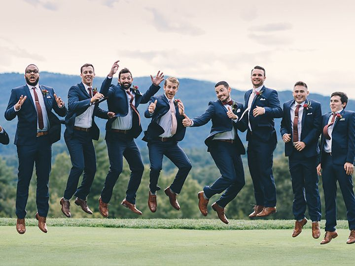 Tmx 1512444997910 Dsc2951 Cleveland, NC wedding photography