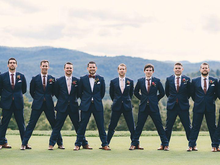 Tmx 1512445013238 Dsc2984 Cleveland, NC wedding photography
