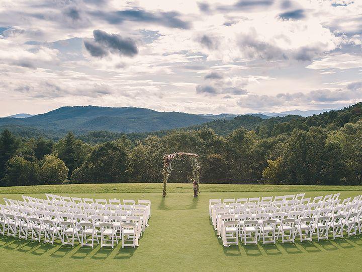 Tmx 1512445027342 Dsc3069 Cleveland, NC wedding photography