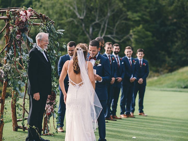 Tmx 1512445690818 Dsc3159 Cleveland, NC wedding photography
