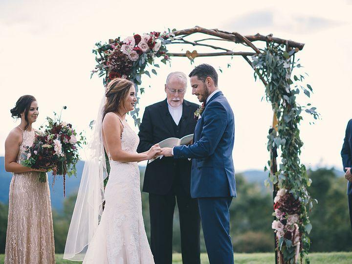 Tmx 1512445700318 Dsc3188 Cleveland, NC wedding photography