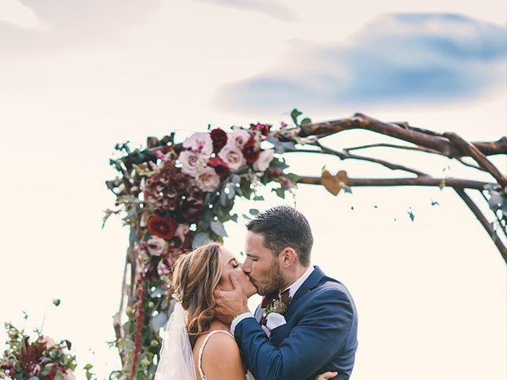 Tmx 1512445715328 Dsc3201 Cleveland, NC wedding photography