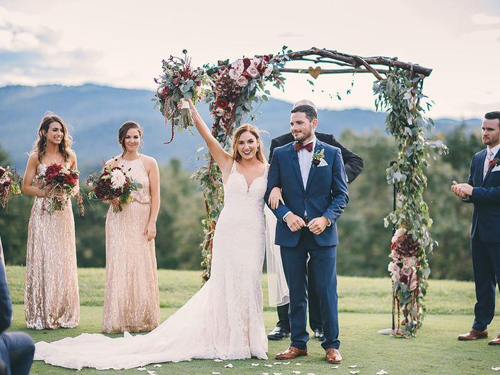 Tmx 1512445722455 Dsc3213 Cleveland, NC wedding photography