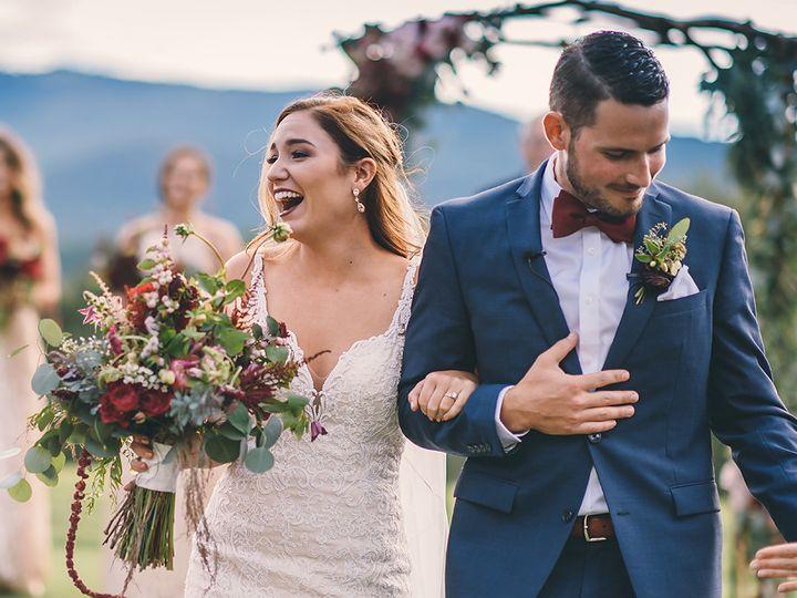 Tmx 1512445738775 Dsc3221 Cleveland, NC wedding photography