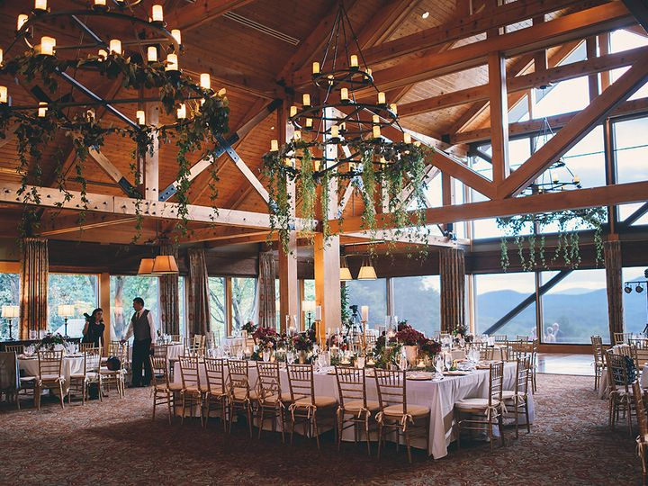 Tmx 1512445770530 Dsc3241 Cleveland, NC wedding photography