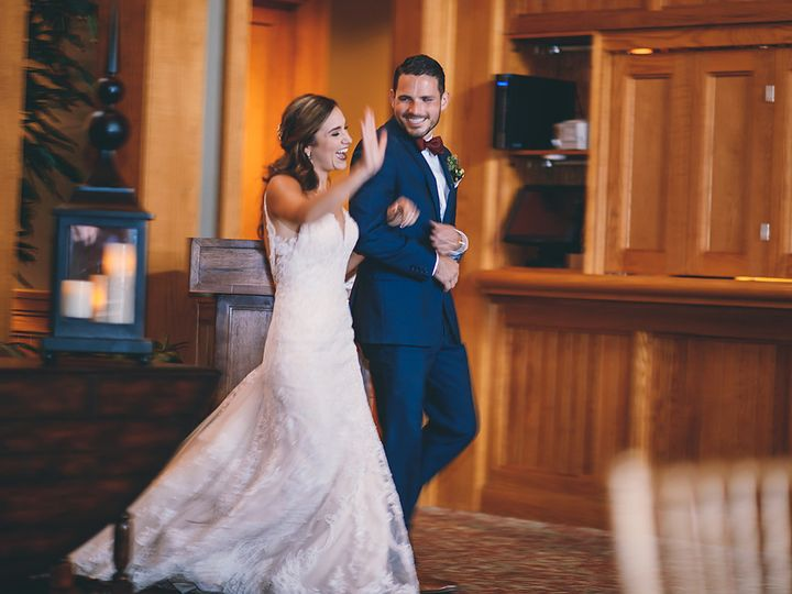 Tmx 1512445784810 Dsc3286 Cleveland, NC wedding photography