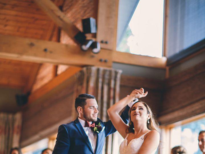 Tmx 1512445793386 Dsc3323 Cleveland, NC wedding photography