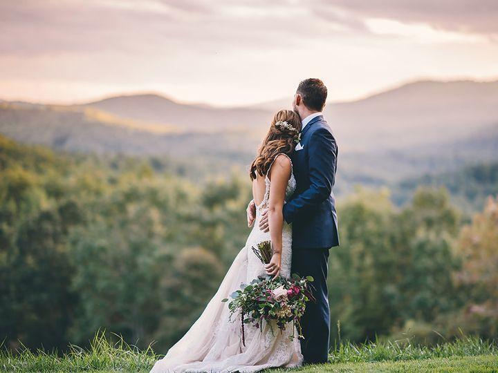 Tmx 1512445799771 Dsc3395 Cleveland, NC wedding photography