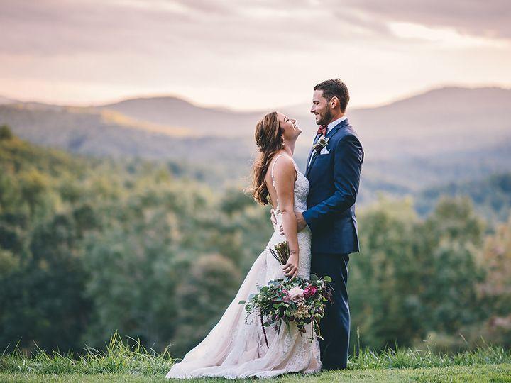 Tmx 1512445807468 Dsc3398 Cleveland, NC wedding photography