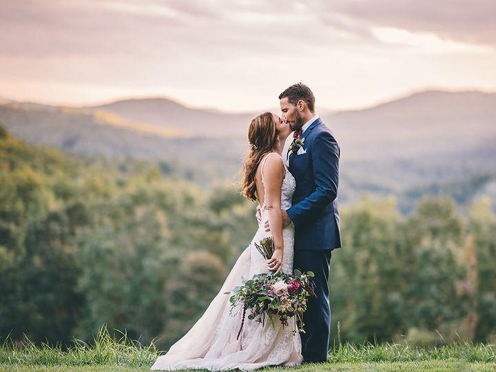 Tmx 1512445814176 Dsc3401 Cleveland, NC wedding photography