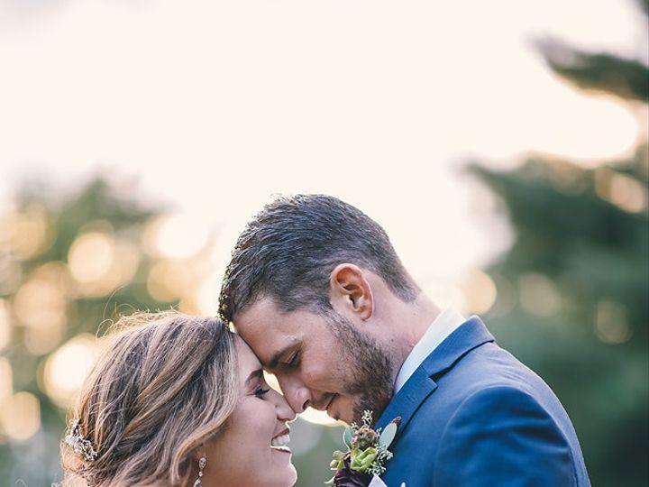 Tmx 1512445828055 Dsc3416 Cleveland, NC wedding photography