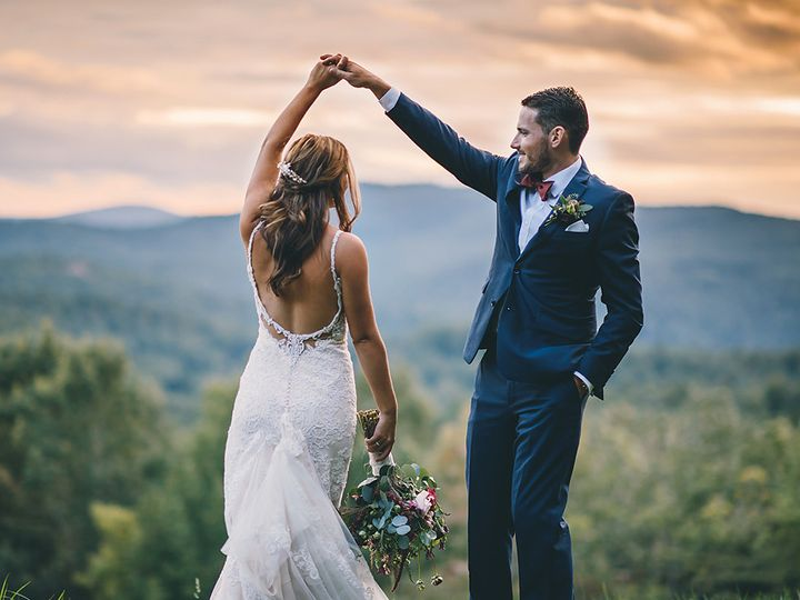 Tmx 1512445835192 Dsc3437 Cleveland, NC wedding photography