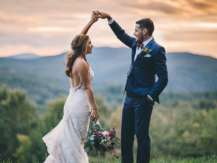 Tmx 1512445843160 Dsc3438 Cleveland, NC wedding photography