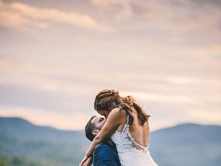 Tmx 1512445849761 Dsc3444 Cleveland, NC wedding photography