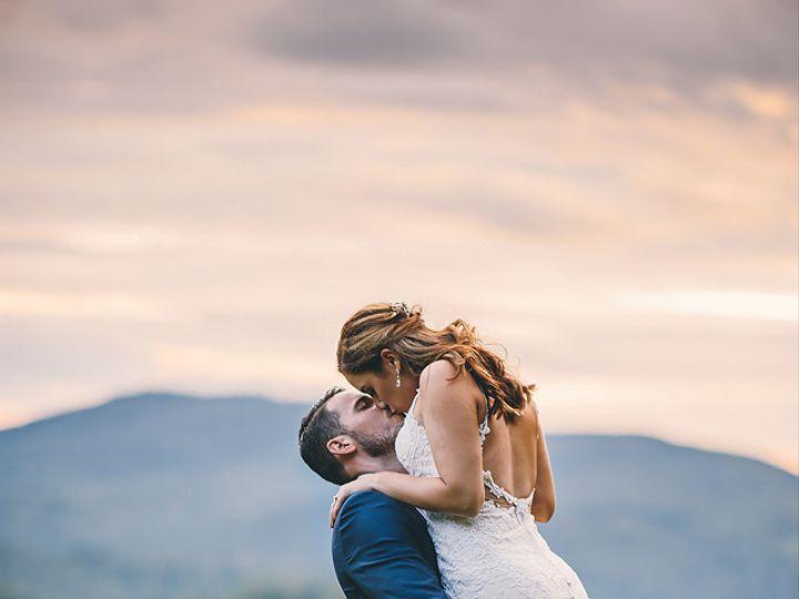 Tmx 1512445856175 Dsc3449 Cleveland, NC wedding photography