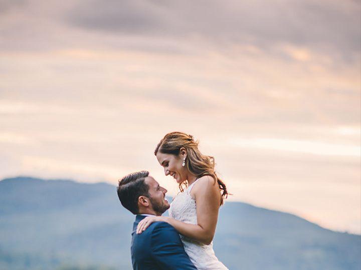 Tmx 1512445870467 Dsc3455 Cleveland, NC wedding photography