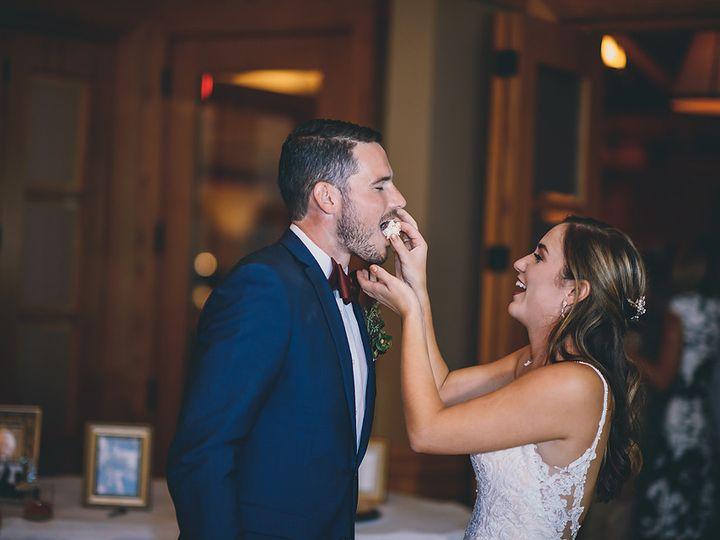 Tmx 1512445884534 Dsc3496 Cleveland, NC wedding photography