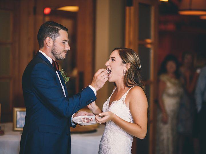 Tmx 1512445891728 Dsc3499 Cleveland, NC wedding photography
