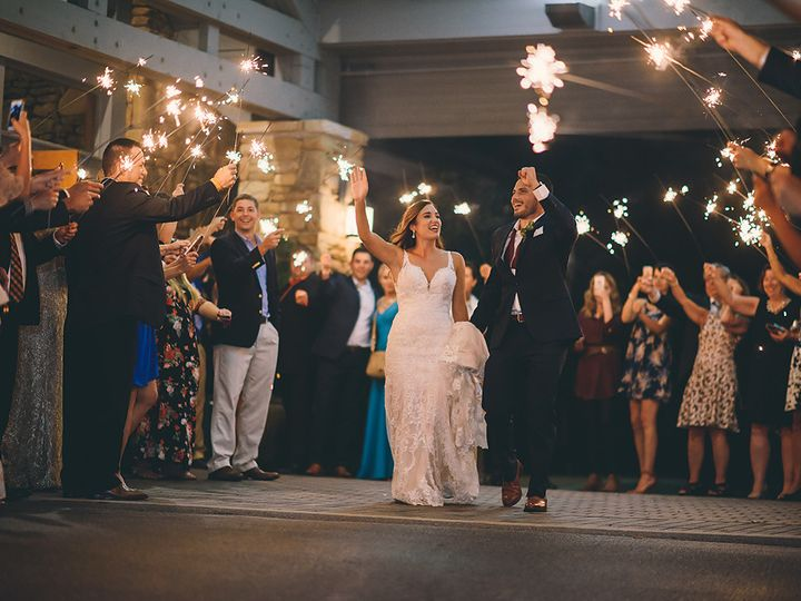 Tmx 1512445909281 Dsc3580 Cleveland, NC wedding photography