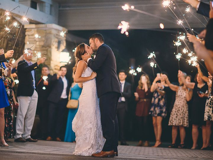 Tmx 1512445917132 Dsc3583 Cleveland, NC wedding photography