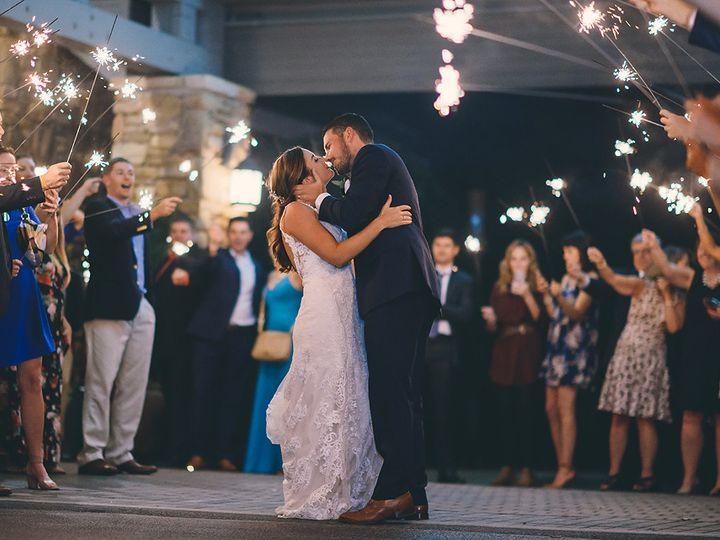 Tmx 1512445925407 Dsc3586 Cleveland, NC wedding photography