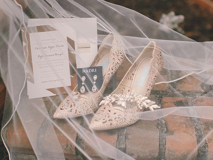 Tmx 1512445956985 Dsc4832 Cleveland, NC wedding photography